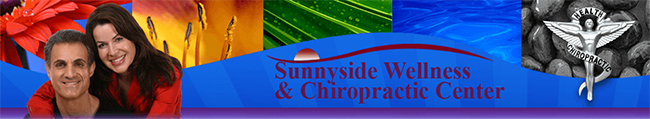 Sunnyside Wellness & Chiropractic Center